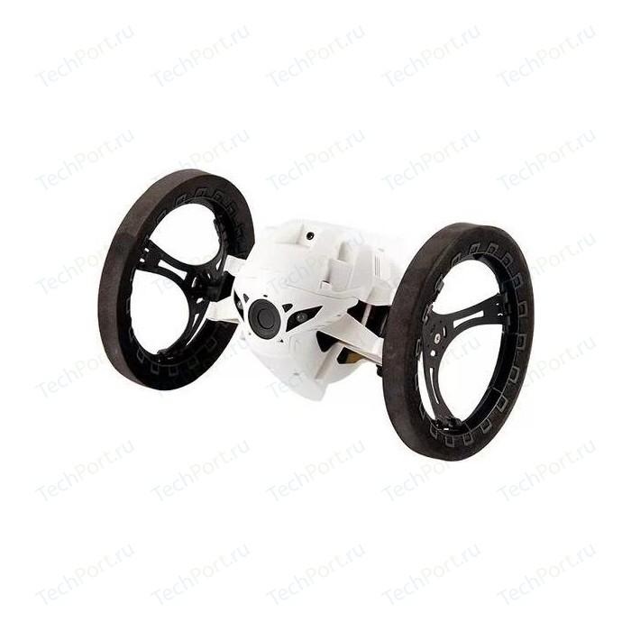 Happy Cow Радиоуправляемый робот-дрон Stunt Bounce Car 2.4G
