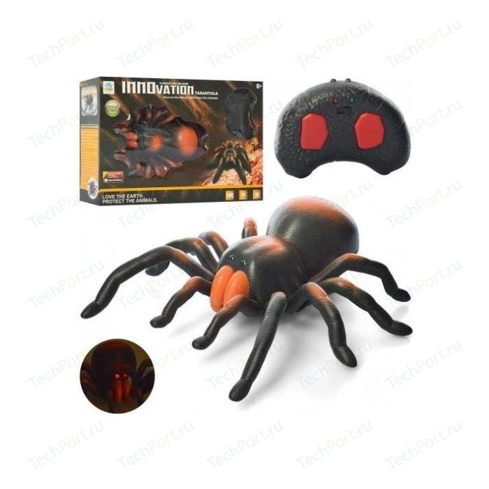 Leyu Радиоуправляемый робот-паук LS9986