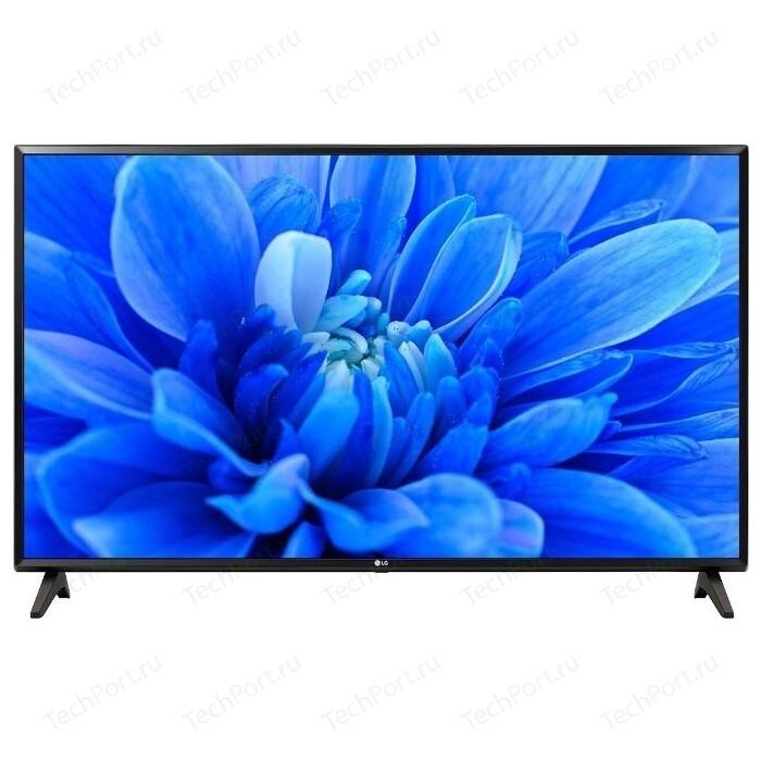 Фото - LED Телевизор LG 32LM550B led телевизор lg 32lk519b