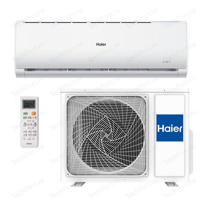 Сплит-система Haier HSU-12HTL103/R2 /