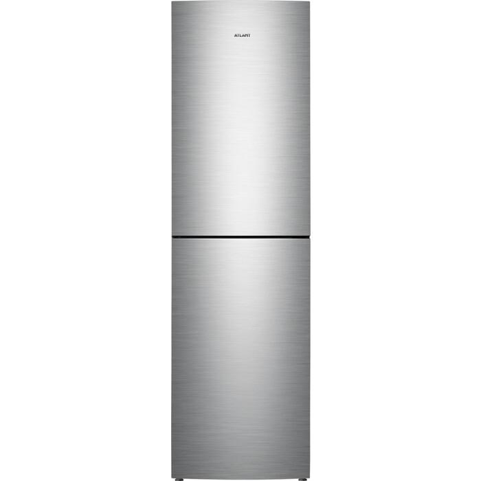 Холодильник Атлант 4625-141