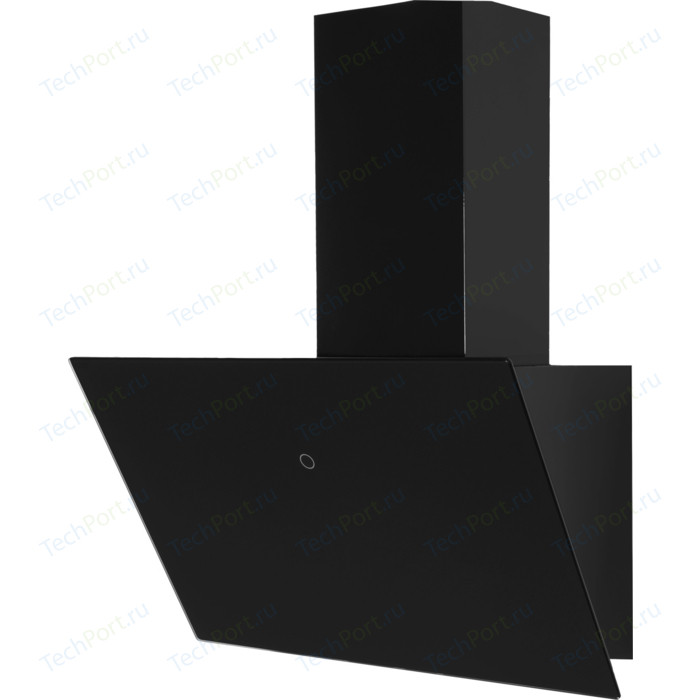 Вытяжка EXITEQ EX 1166 black