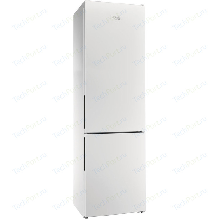 Холодильник Hotpoint-Ariston HDC 320 W