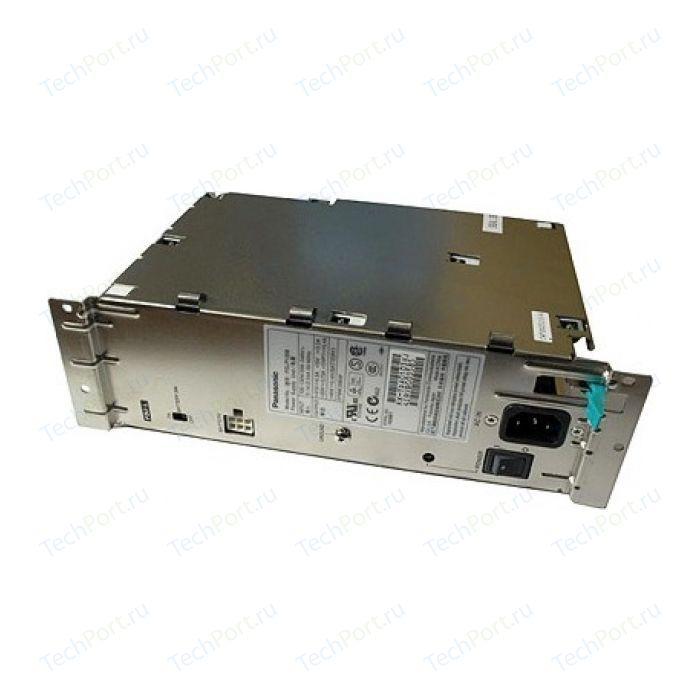 Акс. Panasonic KX-TDA0103XJ блок питания типа L для TDA200 акс panasonic kx ncp1172xj