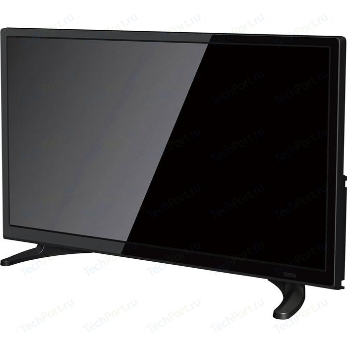 Фото - LED Телевизор Asano 24LH7010T led телевизор asano 32lh1011t