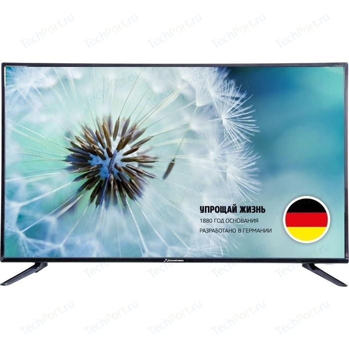Фото - LED Телевизор Schaub Lorenz SLT43N6000 led телевизор schaub lorenz slt32s5000