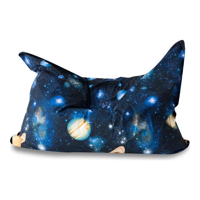 Кресло DreamBag Подушка космос