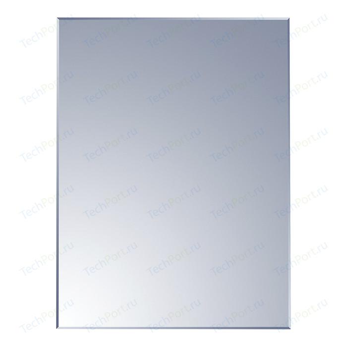 Зеркало Акватон Брук 60 (1A200102BC010)