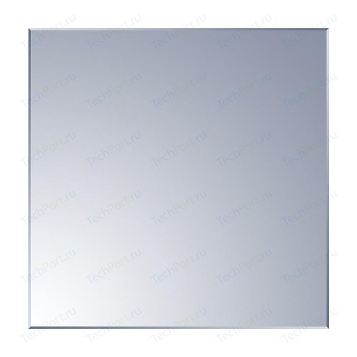 Зеркало Акватон Брук 80 (1A200202BC010)
