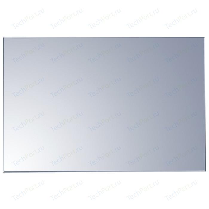 Зеркало Акватон Брук 120 (1A200402BC010)