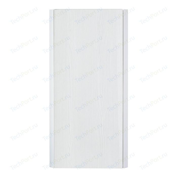Шкафчик Акватон Брук 30 дуб латте (1A202503BCDL0)