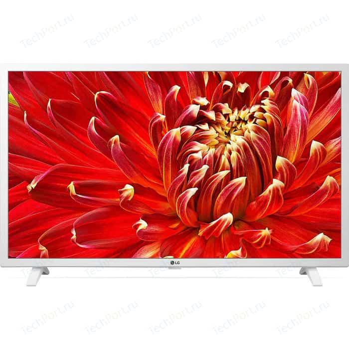 Фото - LED Телевизор LG 32LM6390 led телевизор lg 32lk519b