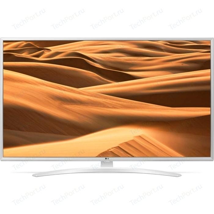цена на LED Телевизор LG 49UM7490