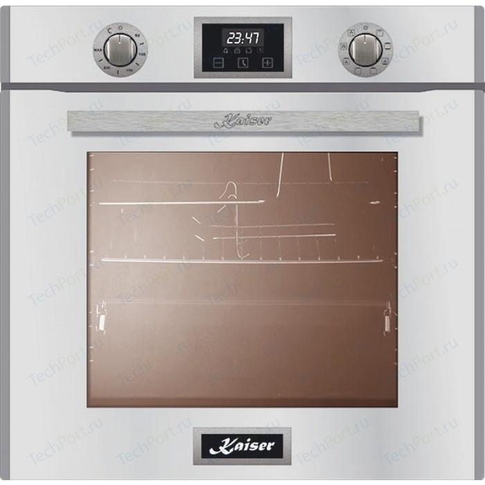 Электрический духовой шкаф Kaiser EH 6324 W
