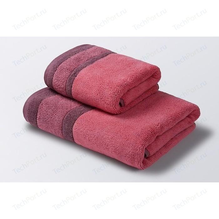 Полотенце Ecotex 70x130 Ориго (4650074957531) полотенце ecotex лайфстайл 70x130 фиолетовый 4650074957616