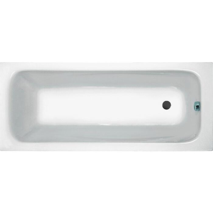 Акриловая ванна Roca Line 160x70 (ZRU9302985)