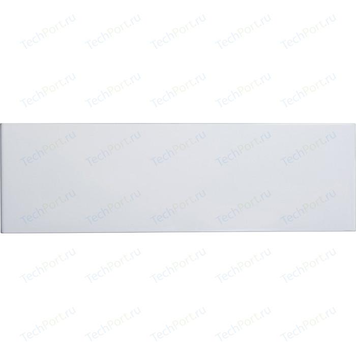 Фронтальная панель Roca Line 160 (ZRU9302987)