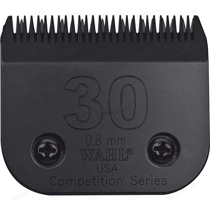 Ножевой блок Moser Wahl 0,8 мм (N30), стандарт А5, Ultimate