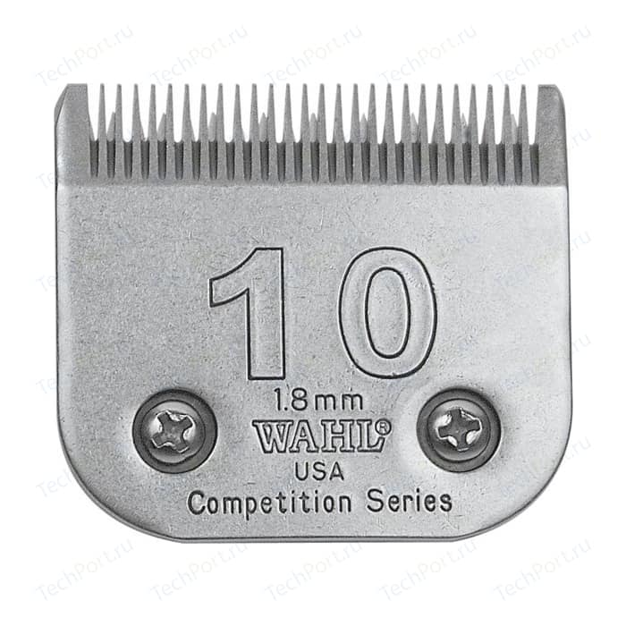 Ножевой блок Moser Wahl 1,8 мм (N10), стандарт А5