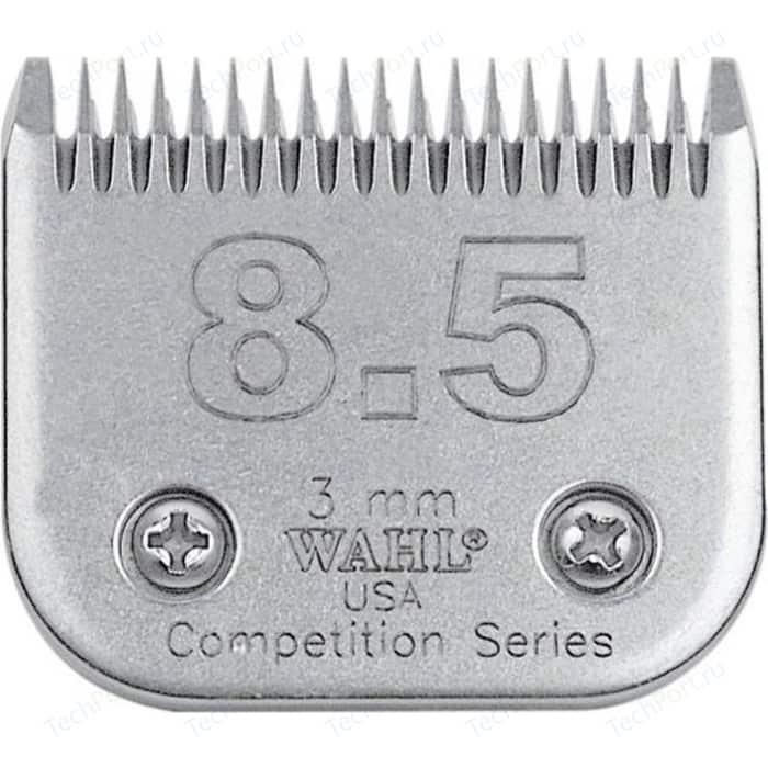 Ножевой блок Moser Wahl 2,8 мм (N8.5),Ultimate, стандарт А5