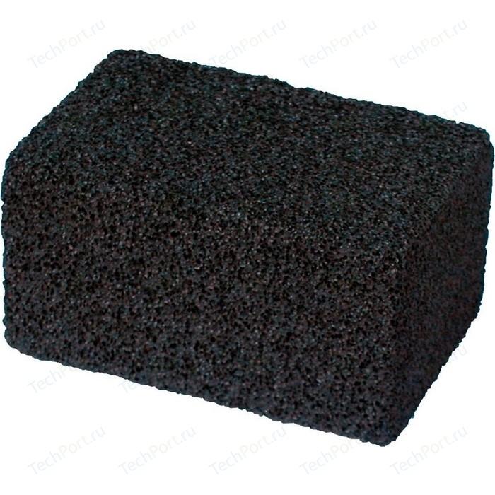 Пемза Show Tech Stripping Stone XL 9x6x5см для тримминга собак
