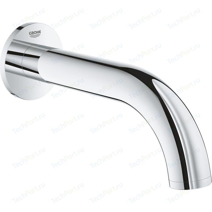 Излив для ванны Grohe Atrio New Classic (13139003)