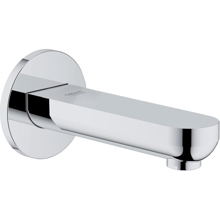 Излив для ванны Grohe BauCosmopolitan Neutral (13255000)