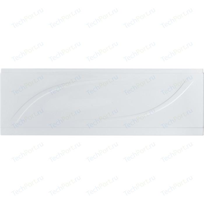 Фронтальная панель Santek Каледония 160х75 (1WH302390)