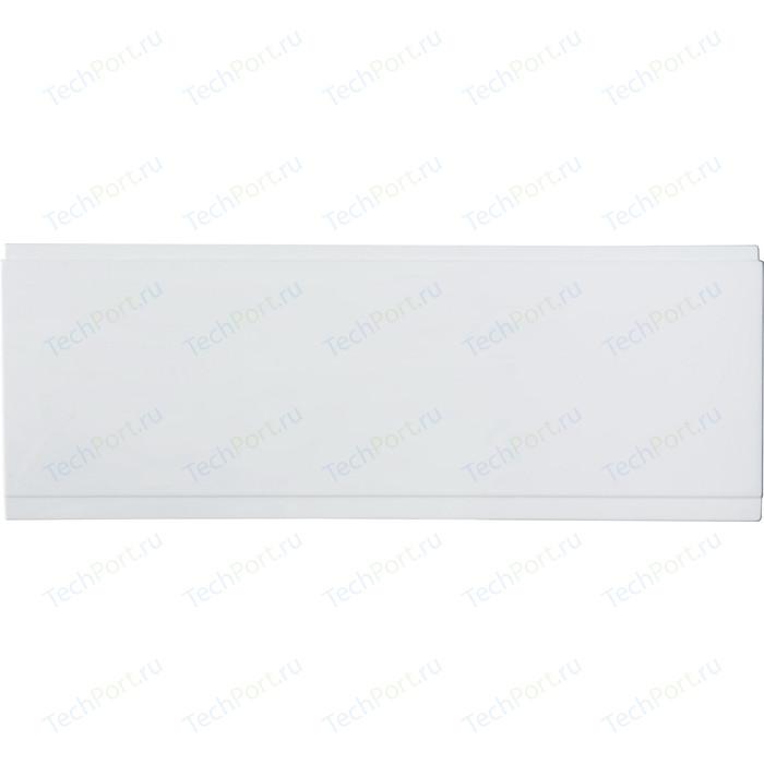 Фронтальная панель Santek Касабланка XL 180х80 (1WH302484)