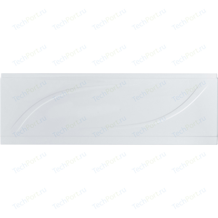 Фронтальная панель Santek Санторини 160x70 (1WH302495)