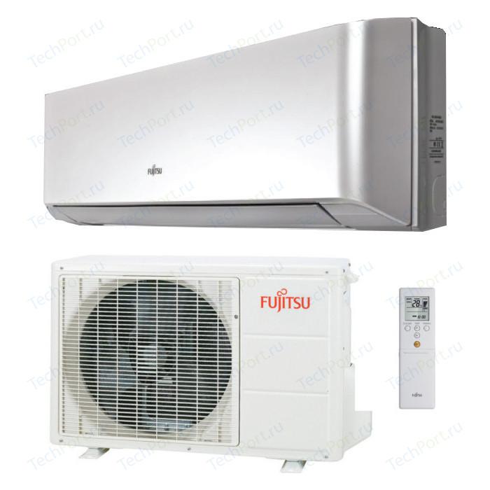 Инверторная сплит-система Fujitsu ASYG07LMCE-R/AOYG07LMCE-R