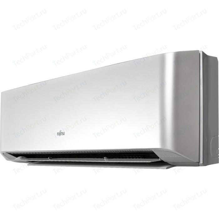 Инверторная сплит-система Fujitsu ASYG14LMCE-R/AOYG14LMCE-R
