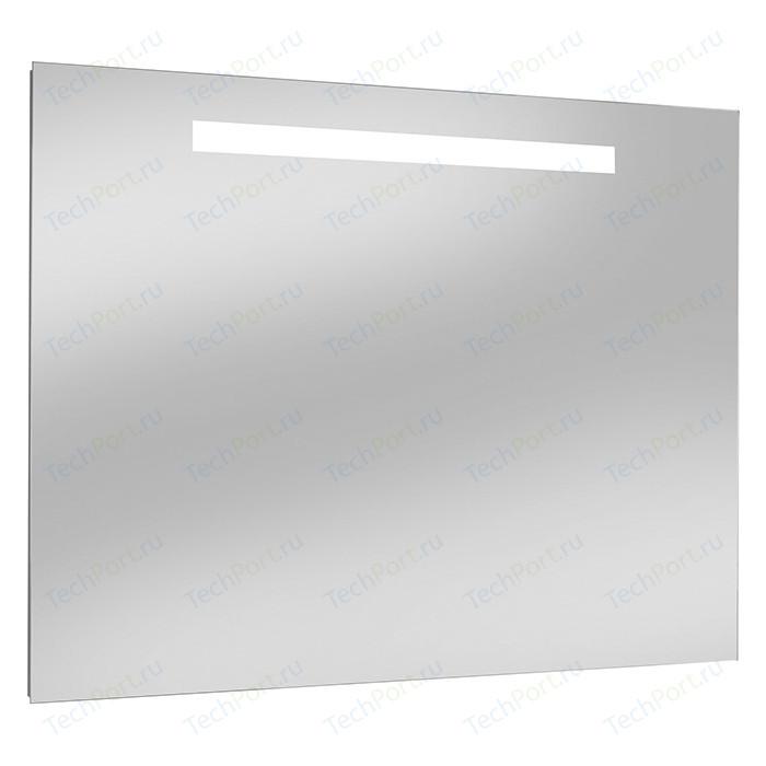 Зеркало Villeroy Boch More To See 80 с подсветкой (A4308000)