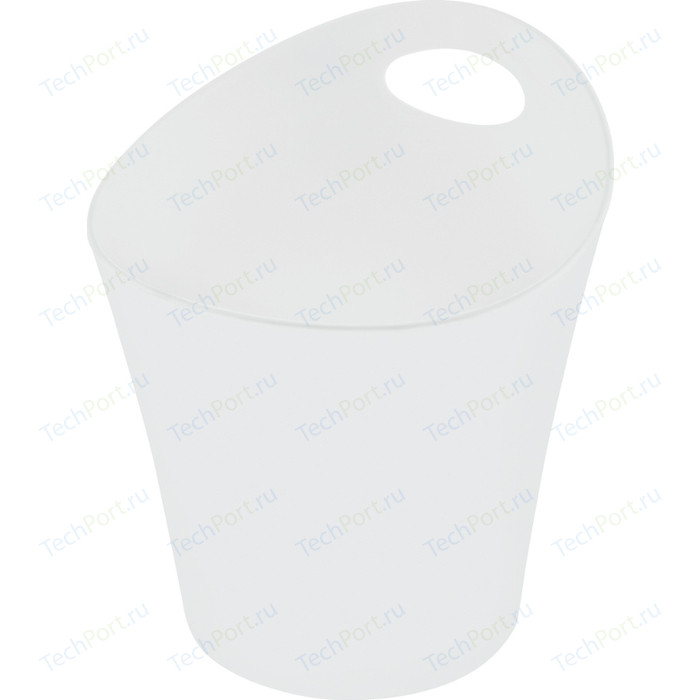 Органайзер белый Koziol Pottichelli L (2836525)