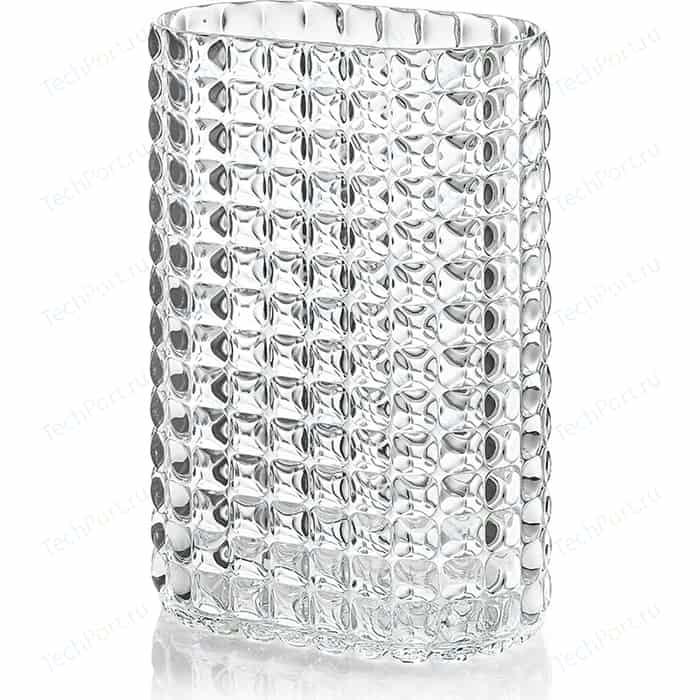 Ваза прозрачная Guzzini Tiffany (19990000)