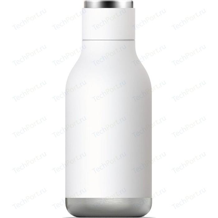 Термос-бутылка 0,46 л белая Asobu Urban (SBV24 white)