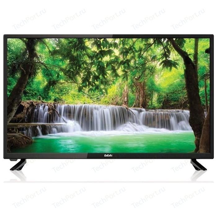 LED Телевизор BBK 32LEM-1054/T2C