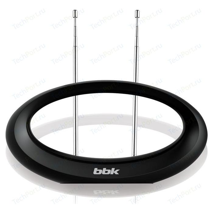 Комнатная антенна BBK DA21
