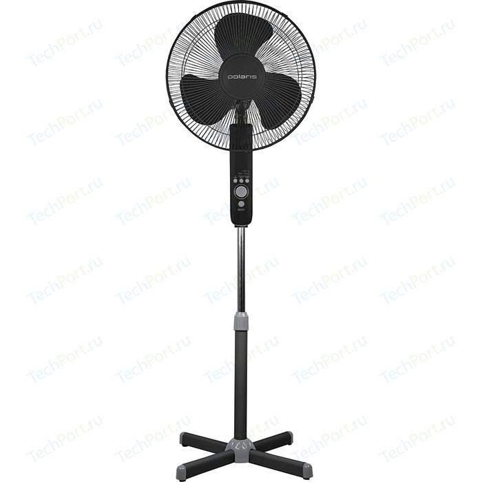 Вентилятор напольный Polaris PSF 2340 RC