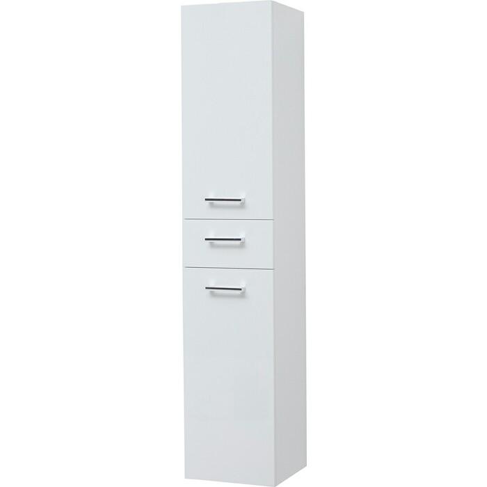 Пенал Dreja 35 белый (77.0303W)