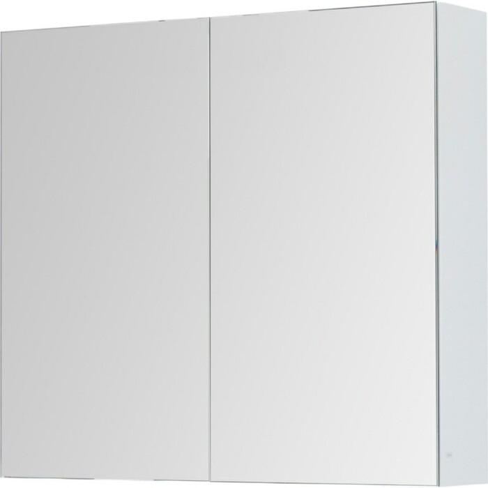 Зеркальный шкаф Dreja Premium 80 (77.9001W)