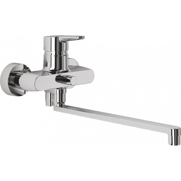 Смеситель для ванны Ideal Standard Ceraflex (B1741AA)