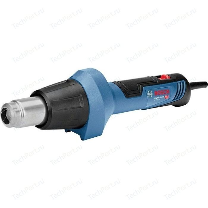 Фен Bosch GHG 20-60 Professional