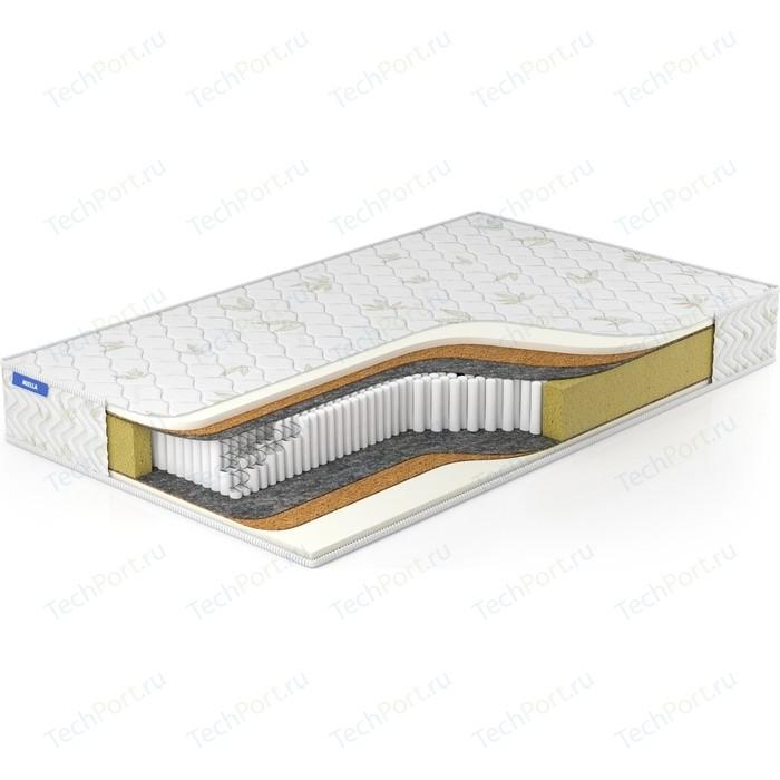 Матрас Miella Memory-Hard S2000 140x200