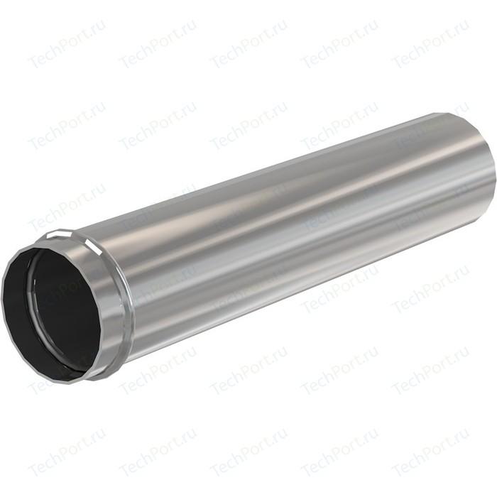 Фото - Удлинитель AlcaPlast DN32 (A4000) сифон для биде alcaplast dn32 металл a45g
