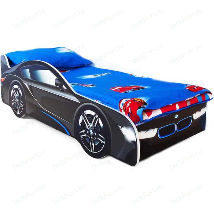Кровать-машина Бельмарко BMW