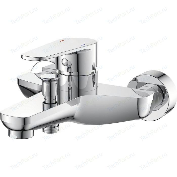 Смеситель для ванны Orange Otto (M22-100cr)