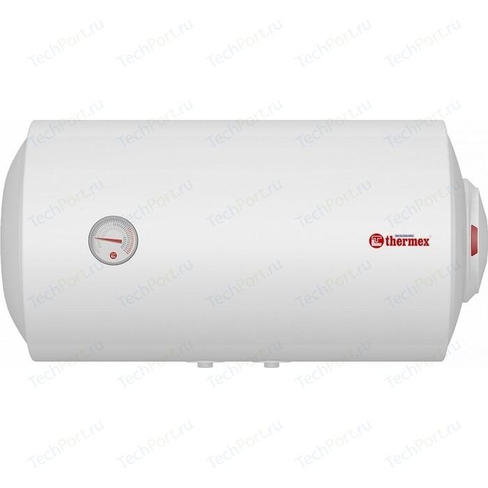 Электрический накопительный водонагреватель Thermex TitaniumHeat 50 H Slim
