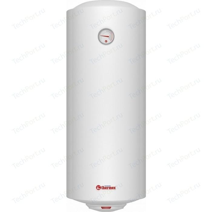 Электрический накопительный водонагреватель Thermex TitaniumHeat 70 V Slim