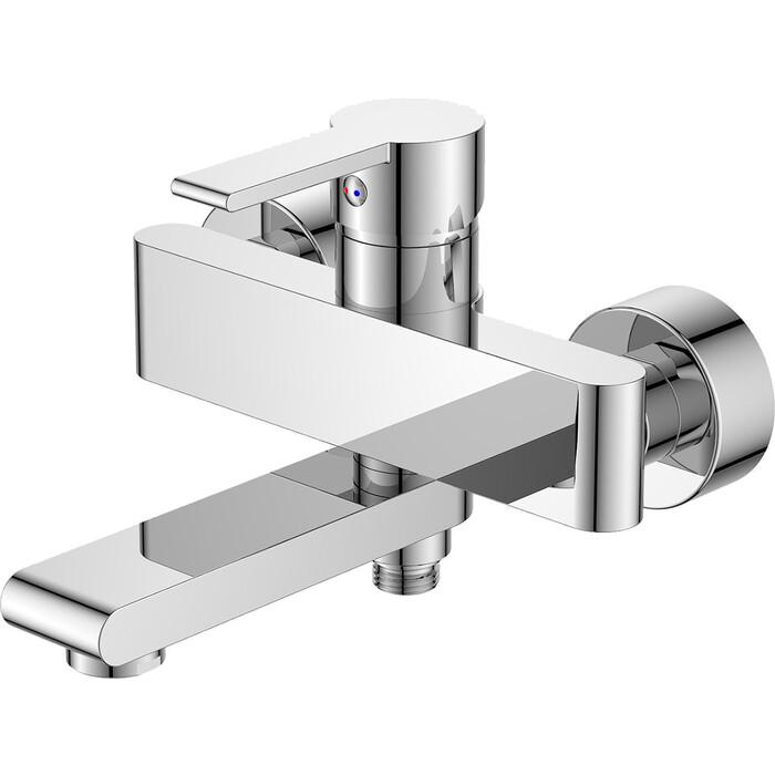Смеситель для ванны Agger Strong (A1410000)
